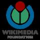 wikimedia-02